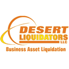 Desert Liquidators