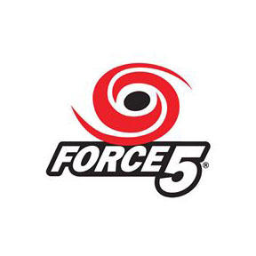 force5 Products