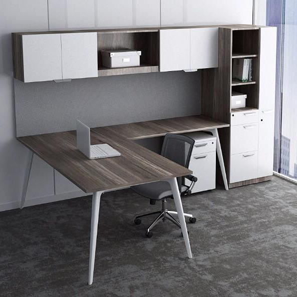 Clear Choice Office Solutions - Katy, TX 77449 - (832)810-0035 | ShowMeLocal.com