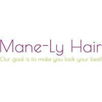 Hair Salon in PA Bellefonte 16823 Mane-Ly Hair 252 Nittany Valley Dr.  (814)383-2211