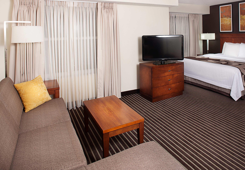 Residence Inn By Marriott Long Island Holtsville Holtsville Ny