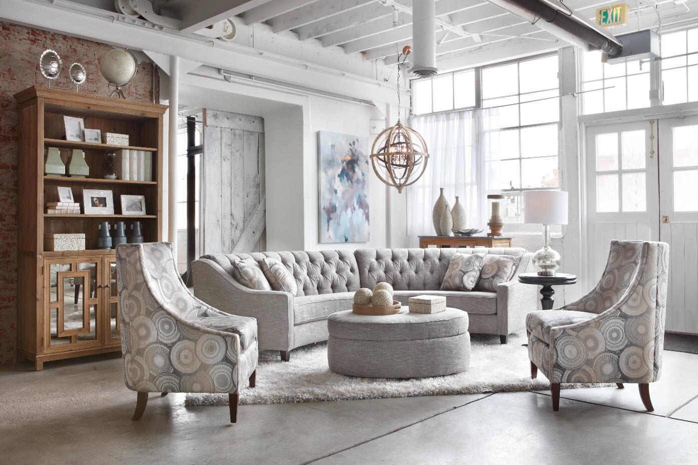 Furniture Row Austin Tx Www Furniturerow Com 512 302 0085