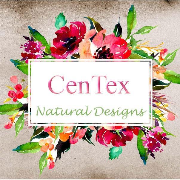 CenTex Natural Designs
