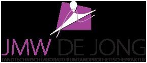 Tandprothetische Praktijk J M W de Jong
