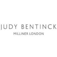 Judy Bentinck Millinery - London, London WC1N 2NP - 07966 272469 | ShowMeLocal.com