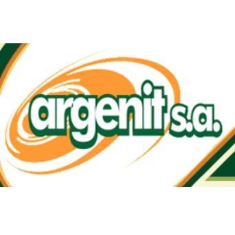 ARGENIT SA.  PANIFICADORA
