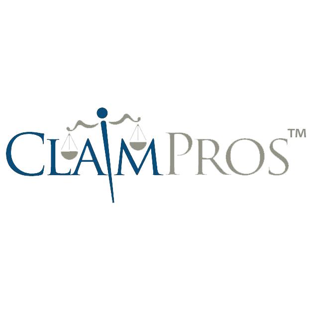 ClaimPros
