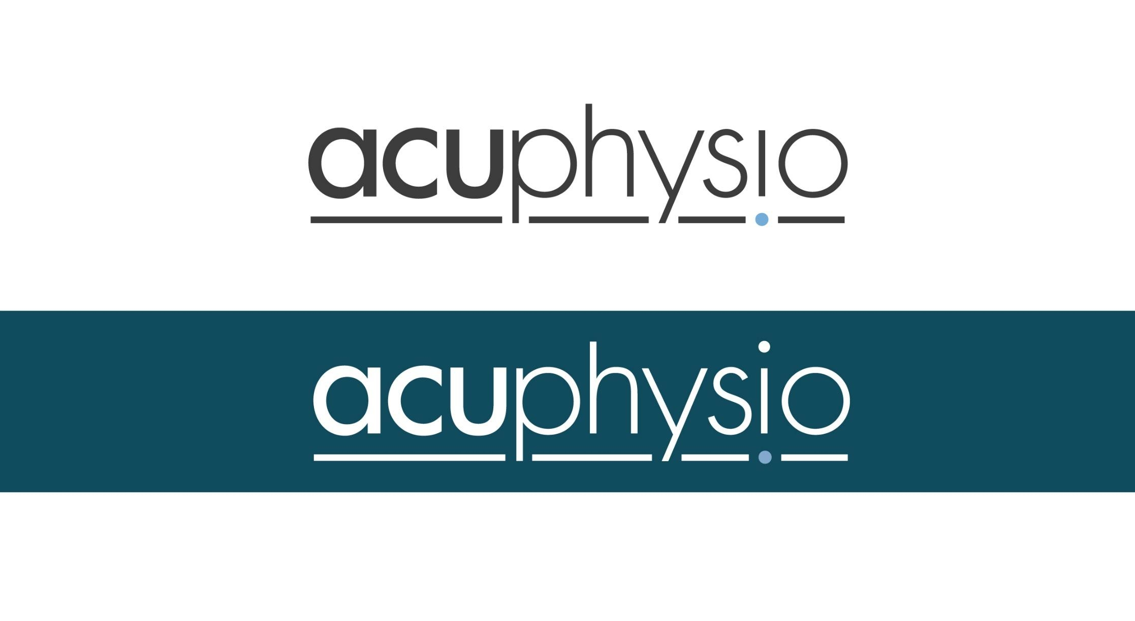 acuphysio acupuncture and physical therapy