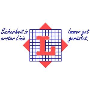 Lamprecht & Sohn Gerüstbau GmbH