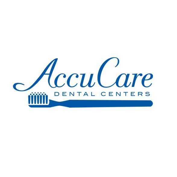 AccuCare Dental Centers, PC