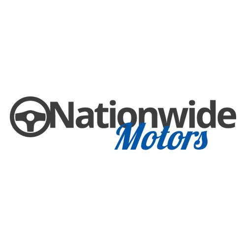 Nationwide Motors LLC