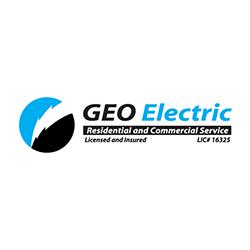 Geo Electric - Woodbine, NJ 08270 - (609)628-2653 | ShowMeLocal.com