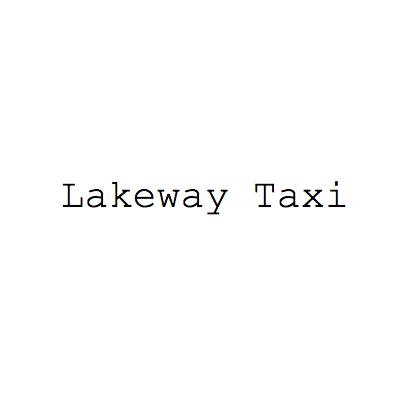 Lakeway Taxi