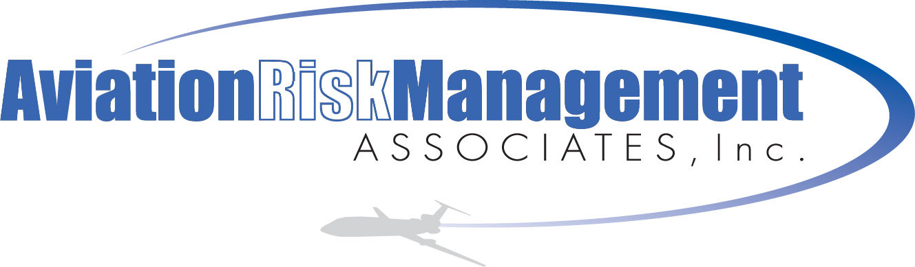 aviation risk management essays Civil aviation act 1990 56 10fair trading act 1986 56 for further information,  see 2004 new zealand handbook – guidelines for risk management in sport.