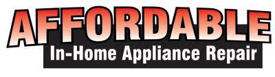 Affordable Appliance Repair In Wichita Ks Major