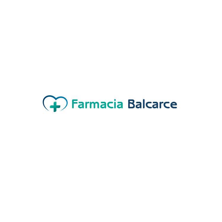 FARMACIA BALCARCE