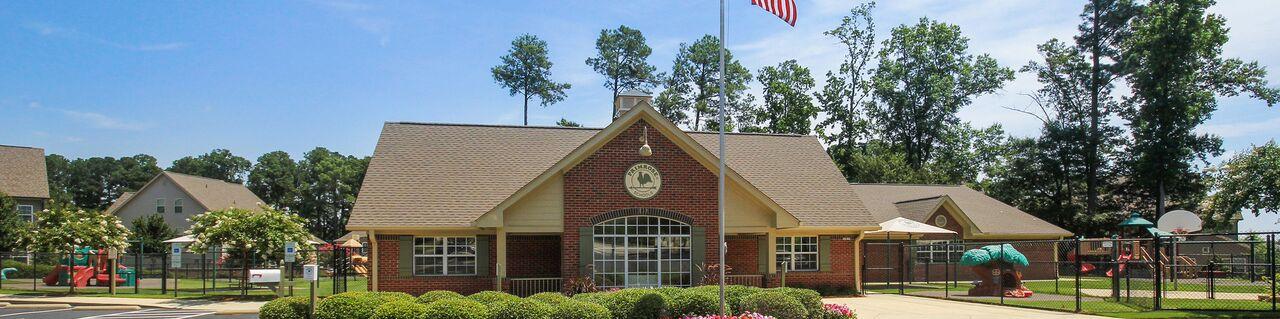 preschool morrisville nc primrose school at the park in morrisville nc 27560 369