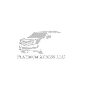 Platinum Xpress LLC