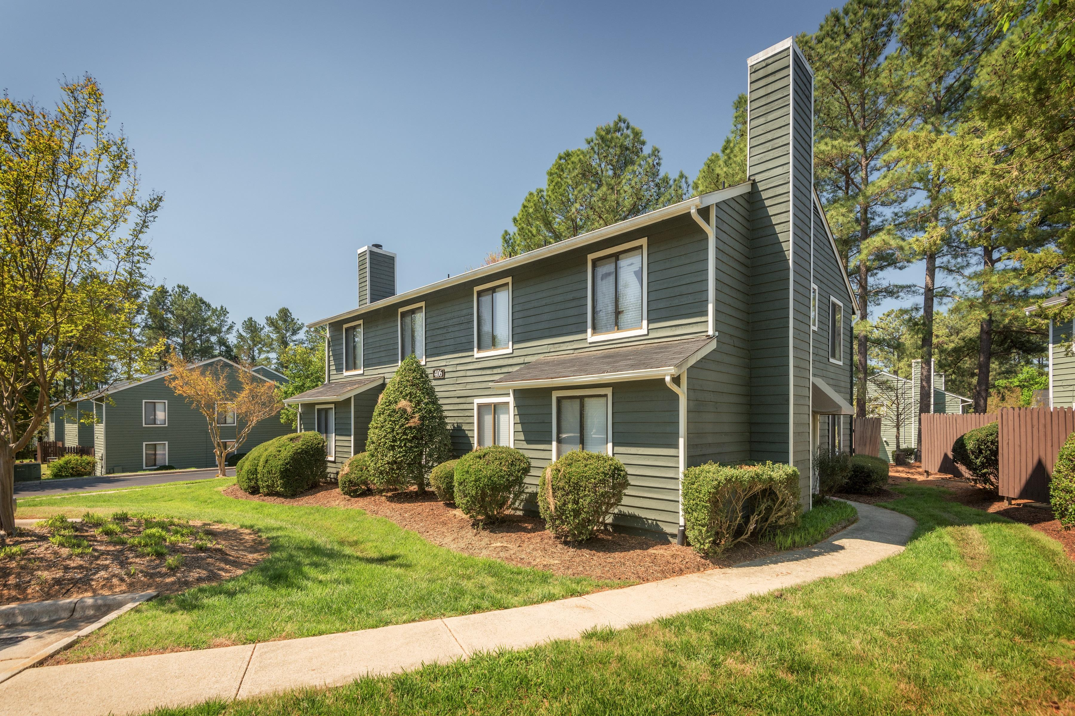 Morrisville Nc Apartments Reviews