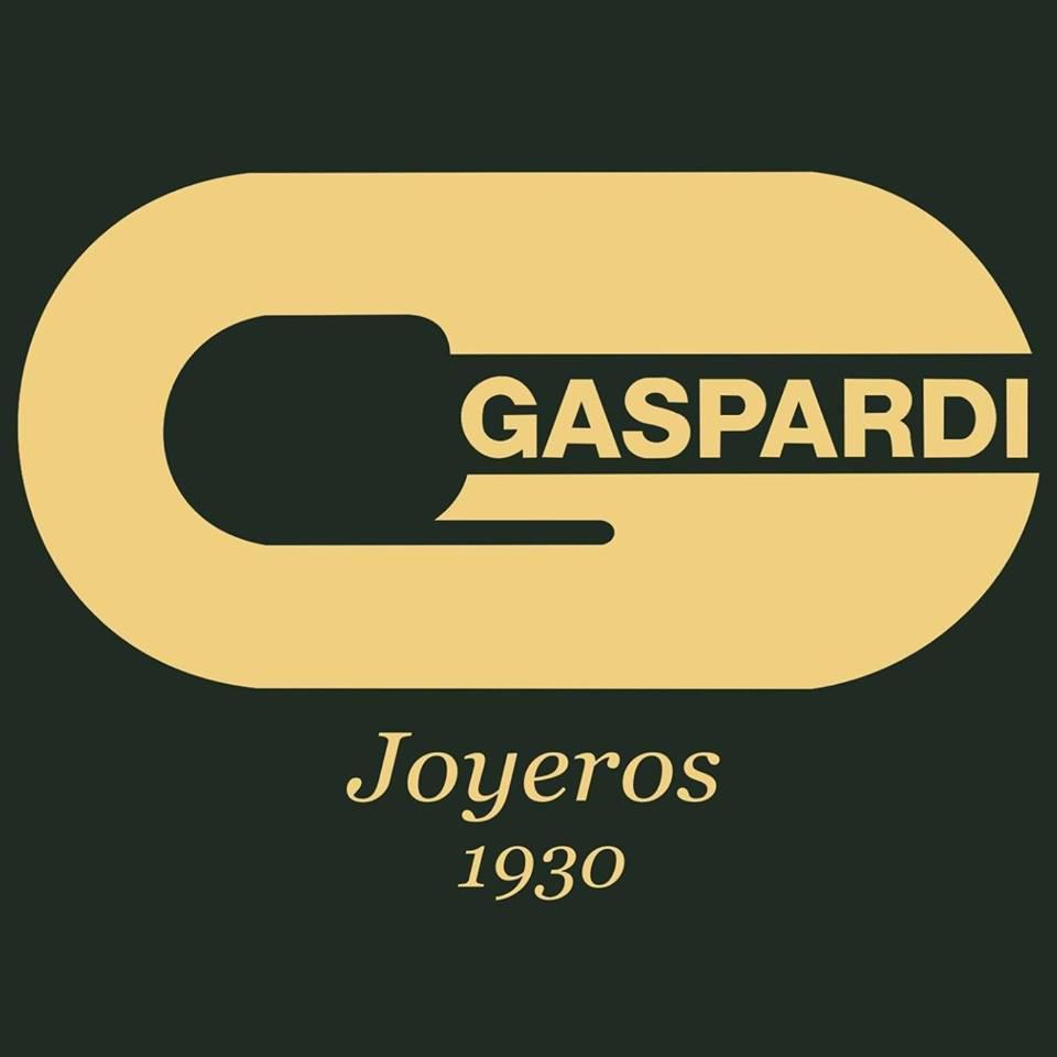 GASPARDI JOYEROS