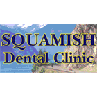 Squamish Dental Clinic