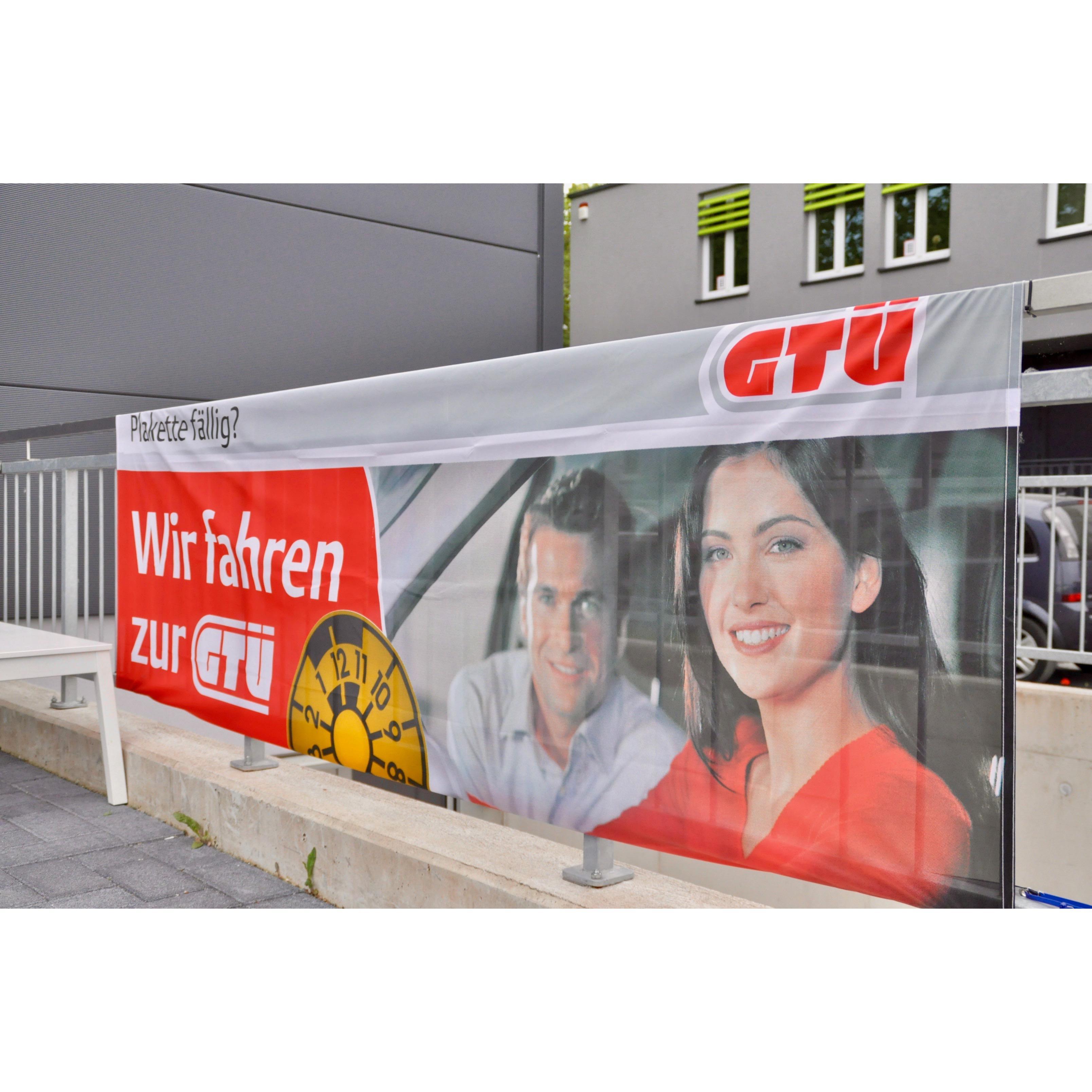 Bild zu GTÜ Kfz - Prüfstelle Bonn-Beuel in Bonn