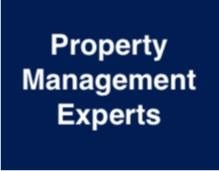 Ahearn Realty Management, Inc.