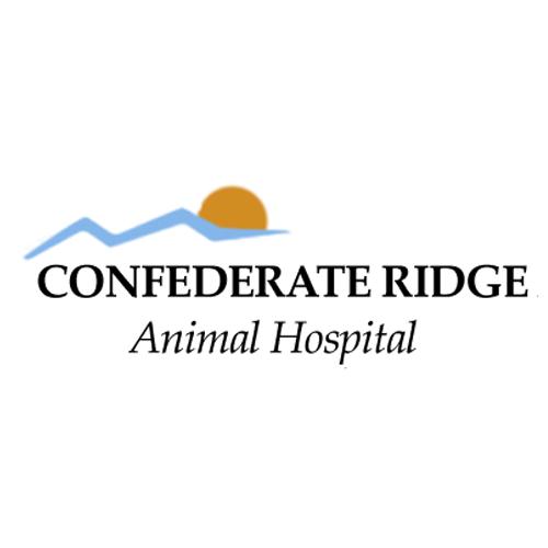 CONFEDERATE RIDGE Animal Hospital