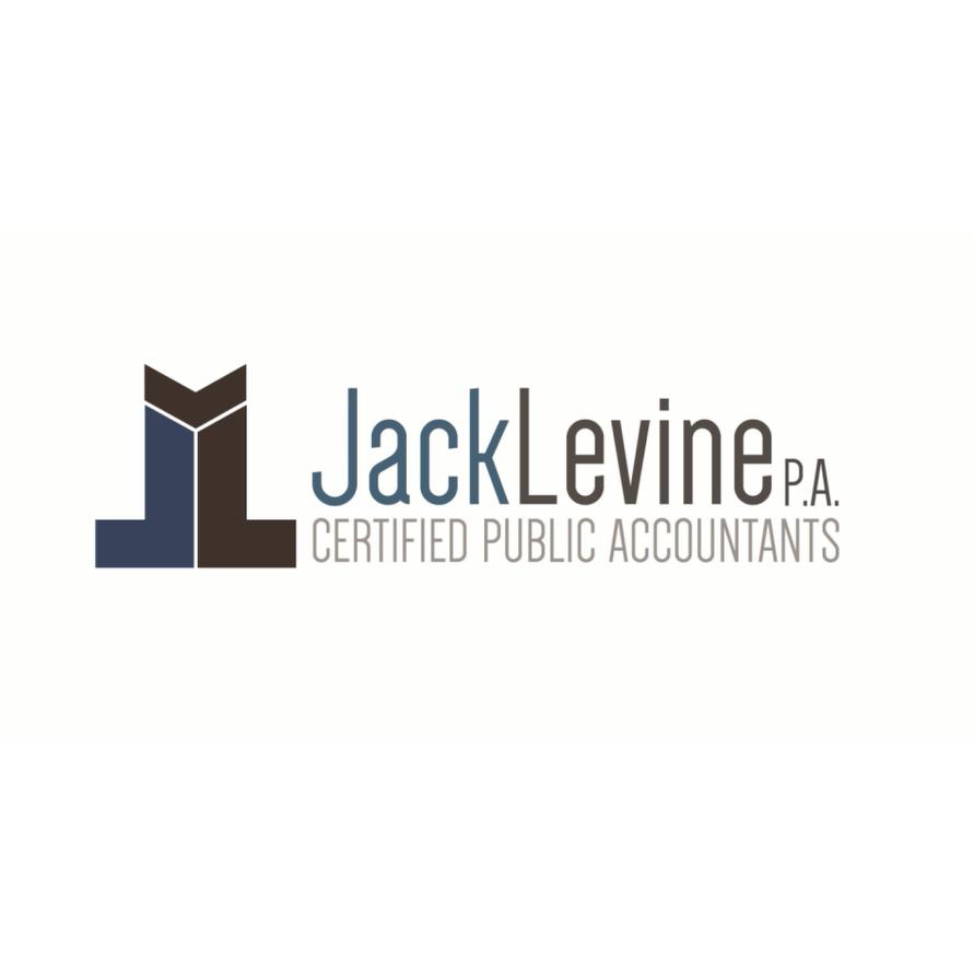 Jack Levine PA CPAs
