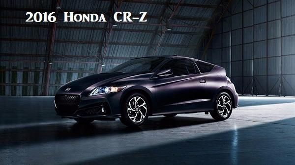 Urse Honda