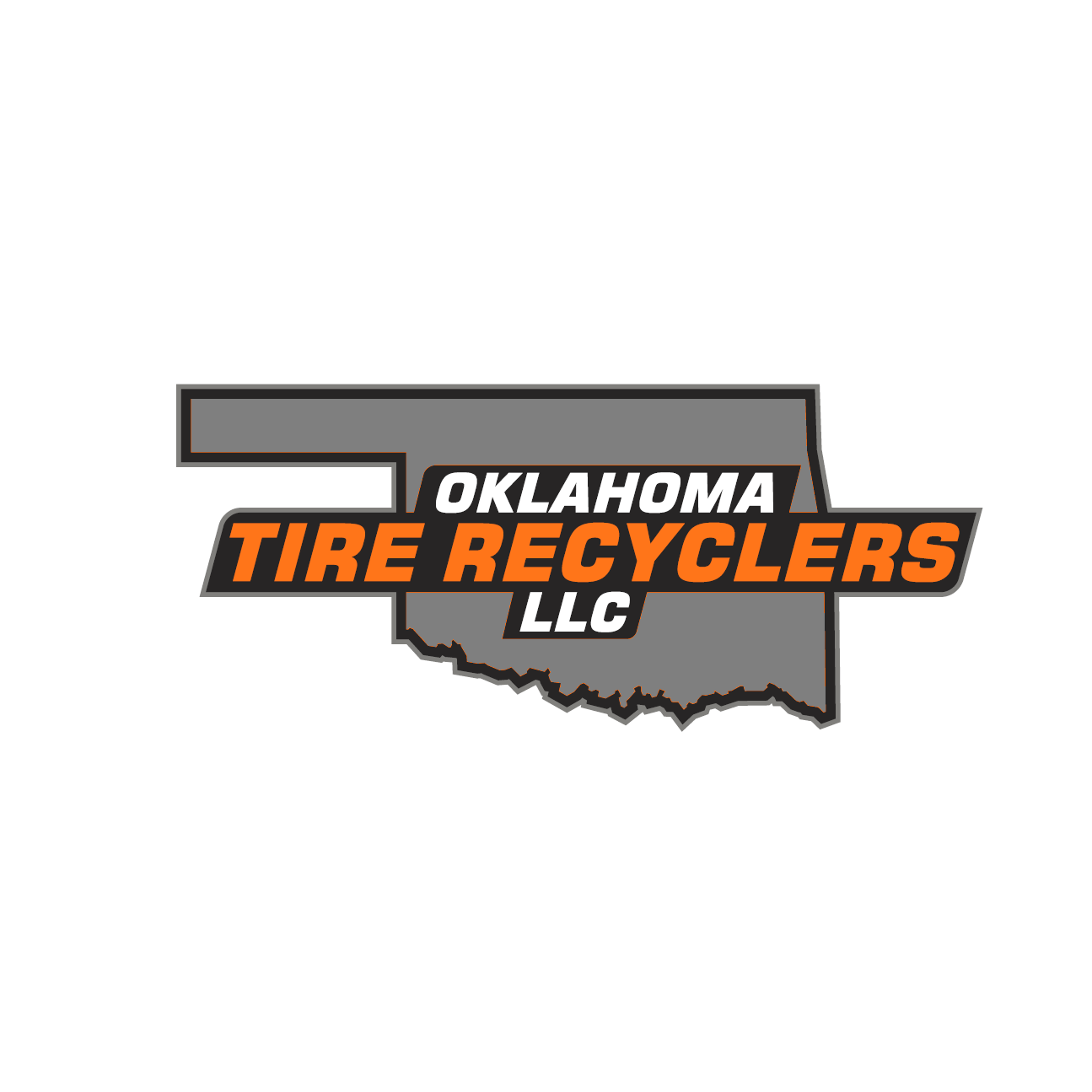 Oklahoma Tire Recyclers
