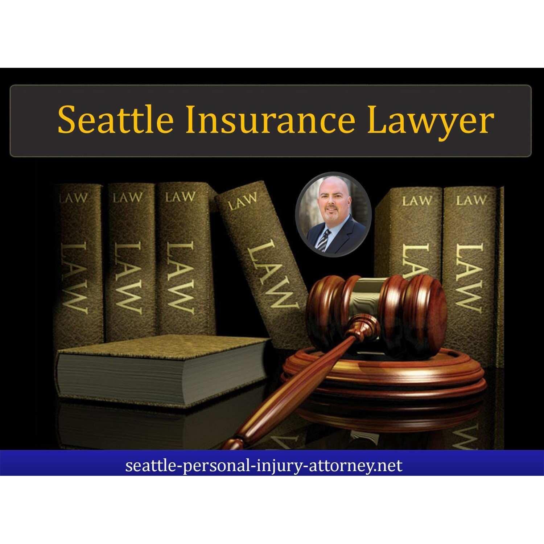 Pivotal Law Group, PLLC