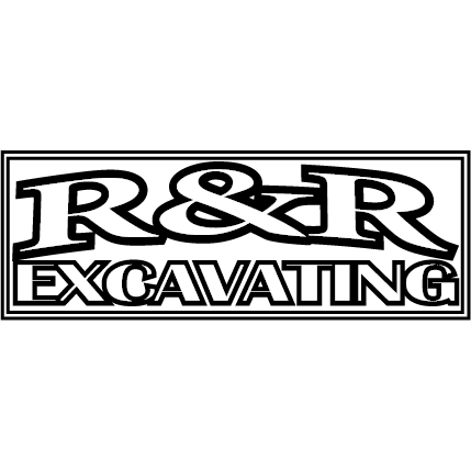 R & R Excavating And Trucking Inc.