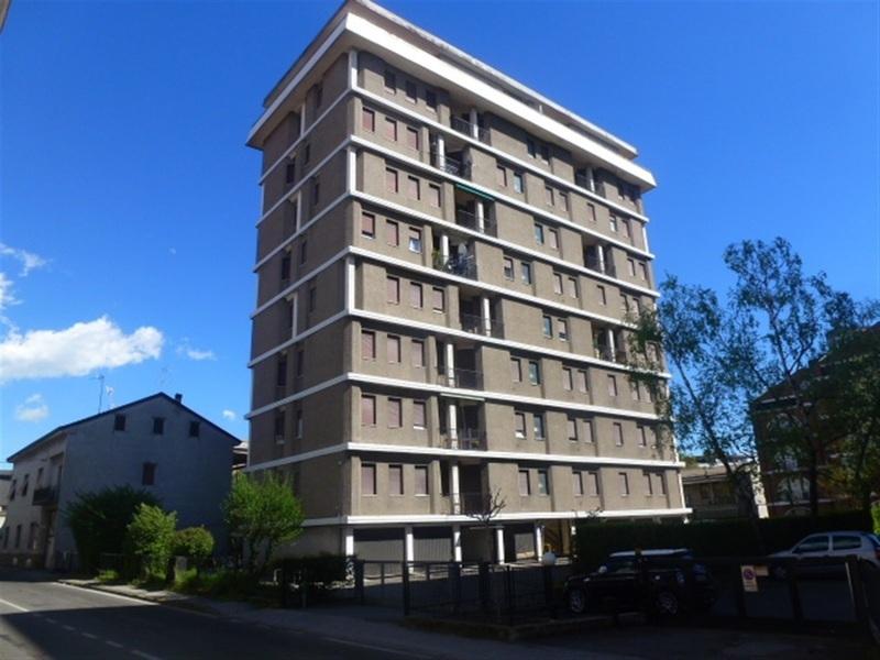 Agenzia immobiliare studio giuliani sas immobiliari for Studio i m immobiliare milano