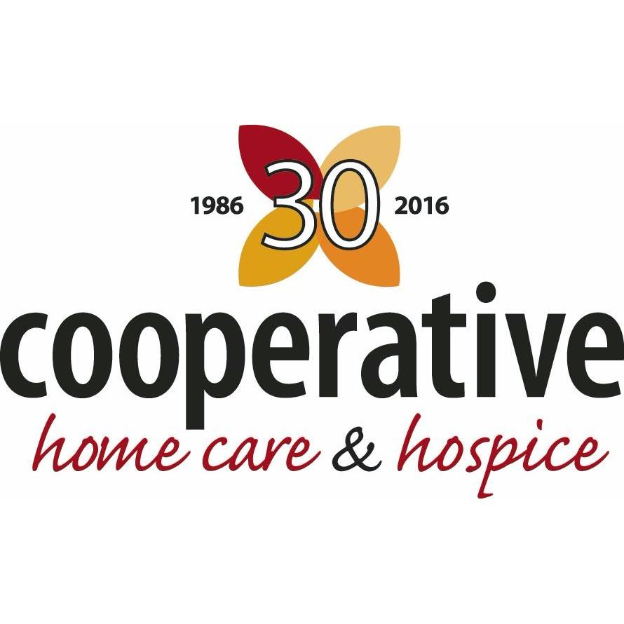 Cooperative Home Care - St. Clair, MO - Home Health Care Services
