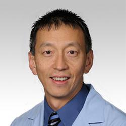 Paul P Chiang, MD