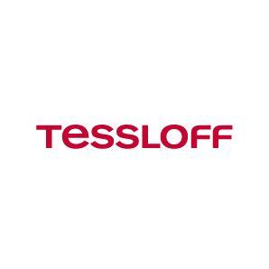 Bild zu Ragnar Tessloff GmbH & Co. KG in Nürnberg