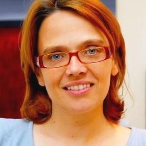 Dr. Ilse Feigl