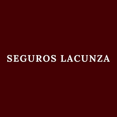 SEGUROS LACUNZA