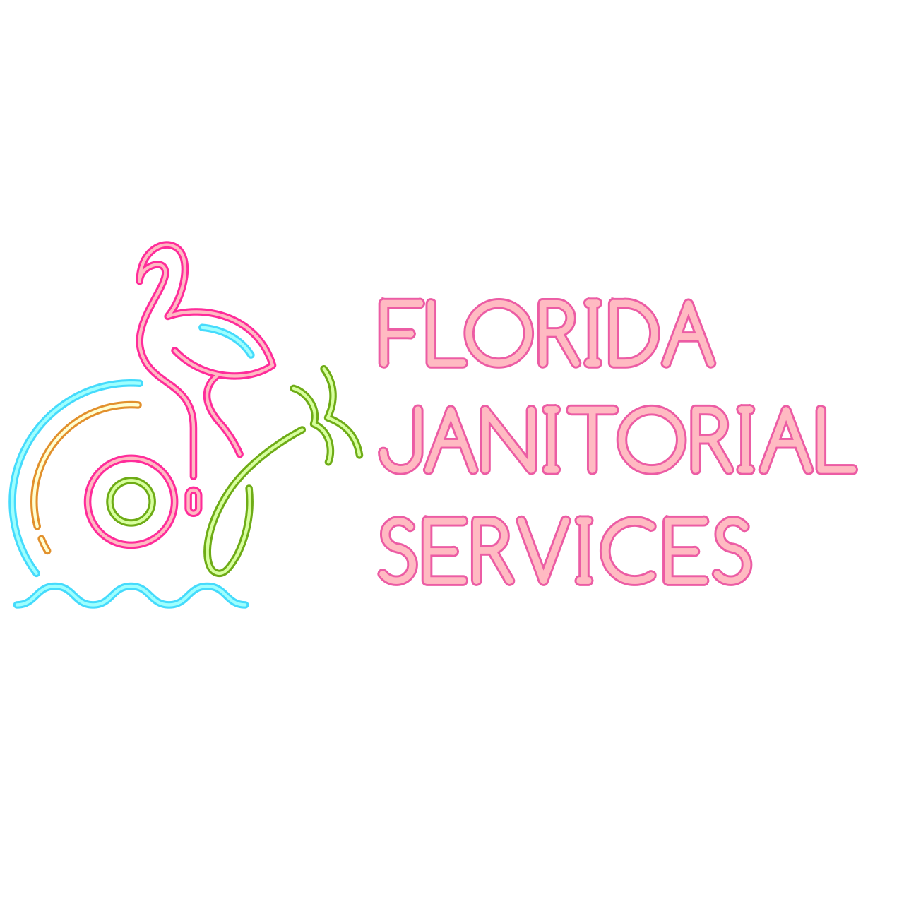 Florida Janitorial Services