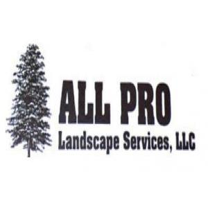 All Pro Landscape Services LLC - Atkinson, NH - Landscape Architects & Design