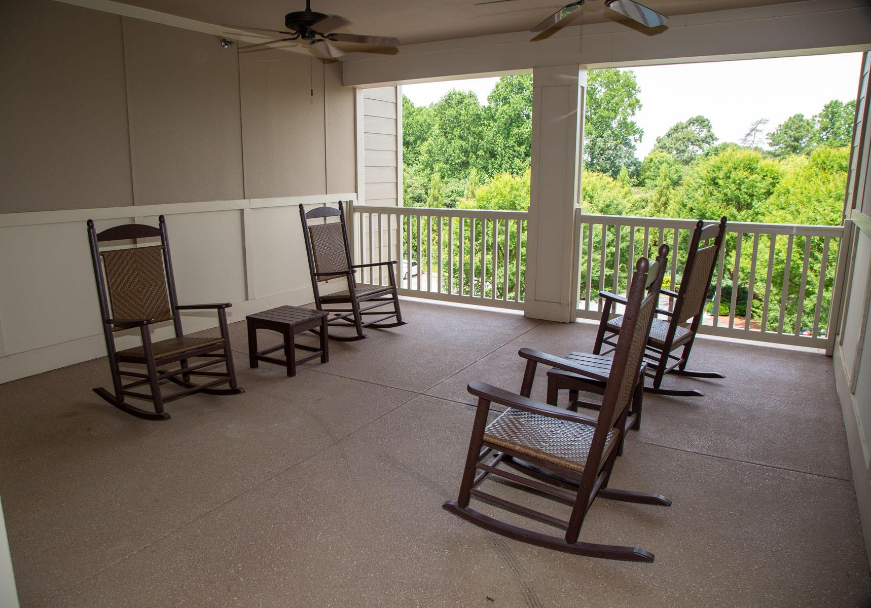 The Legacy At Walton Village in Marietta, GA, photo #26