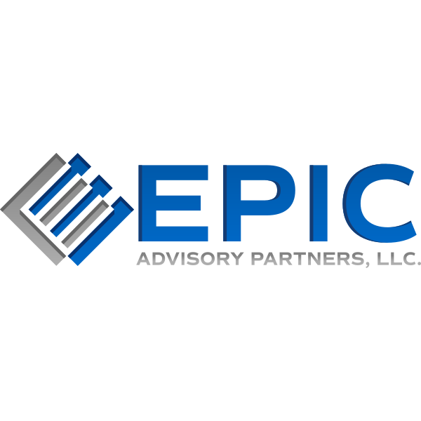 EPIC Advisory Partners | Financial Advisor in Red Bank,New Jersey