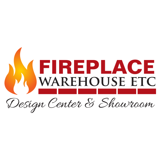 Fireplace Warehouse ETC - Denver, CO 80205 - (303)296-3823 | ShowMeLocal.com
