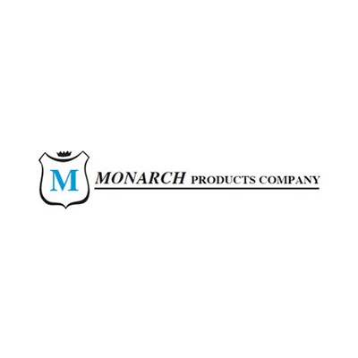 Monarch Products Co - Minot, ND 58703 - (701)852-0307 | ShowMeLocal.com