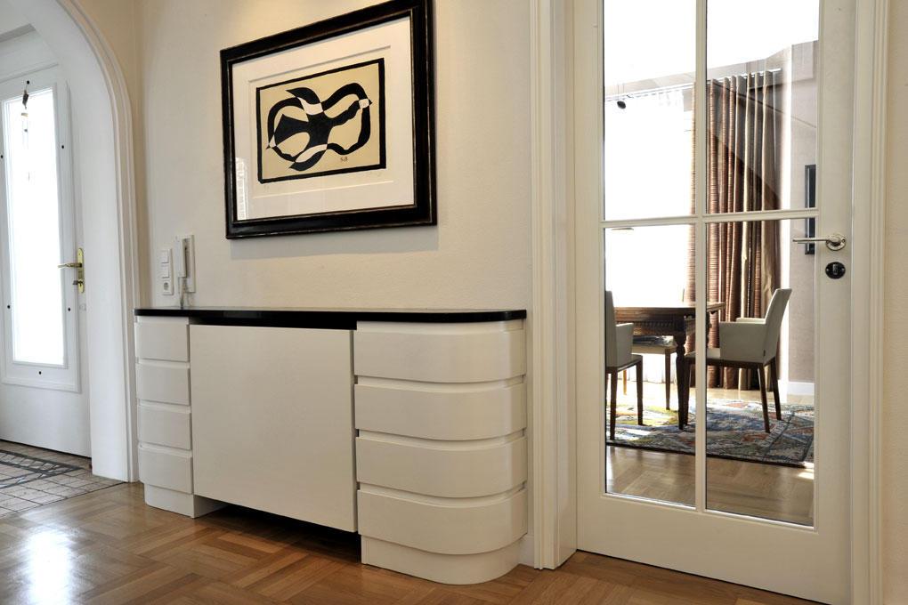 sabine dr ke dipl ing fh innenarchitektin. Black Bedroom Furniture Sets. Home Design Ideas