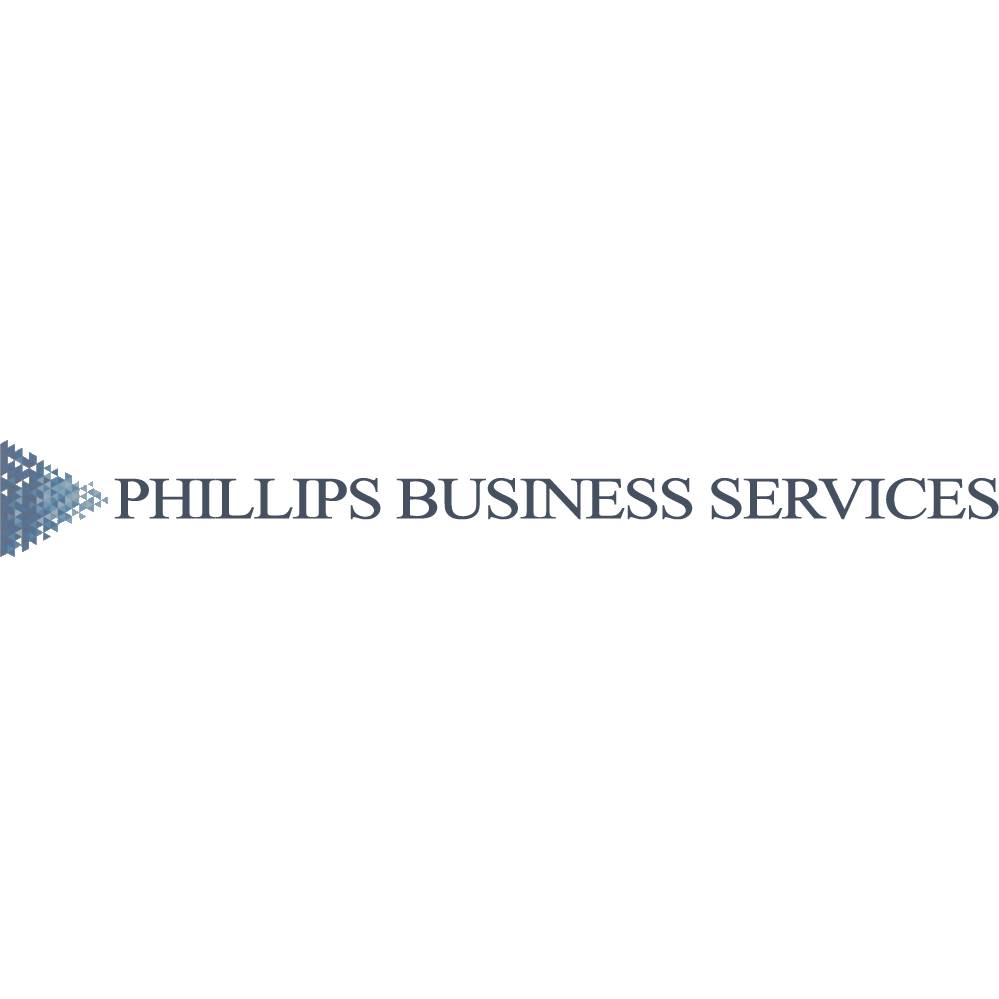 Phillips Business Services