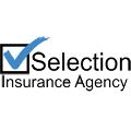 Selection Insurance