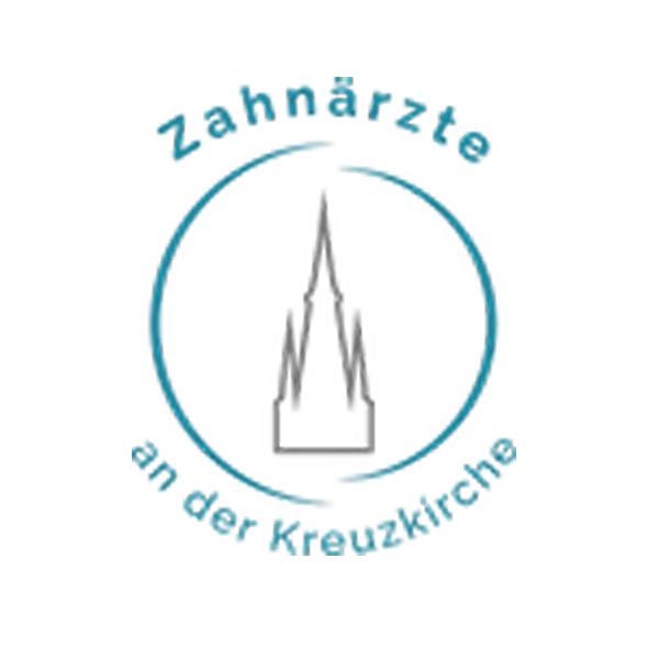 Bild zu Dres. Böcker Gehlen Busche Zahnärzte in Herne