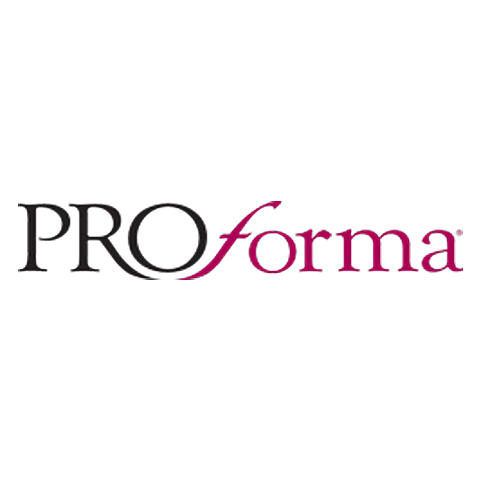 Proforma Promotional Marketing Columbus - Dublin, OH - Copying & Printing Services